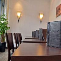 TAS_5254_restaurant600